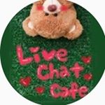 machida_livechatcafe