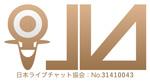 JLA(日本ライブチャット協会)