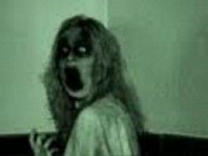 scary-girl