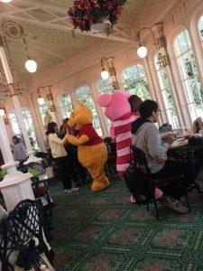 pooh14