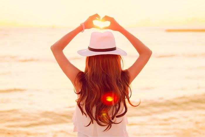 orange_heart