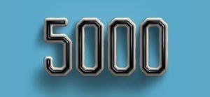 inc5000_logo_listpromo_280116