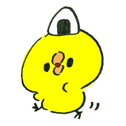 omusubi-gift-768x768