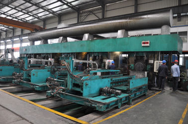 pt13140183-5_stand_continuous_rolling_mill_machines_stainless_steel_cold_tandem_rolling_mill_800mm