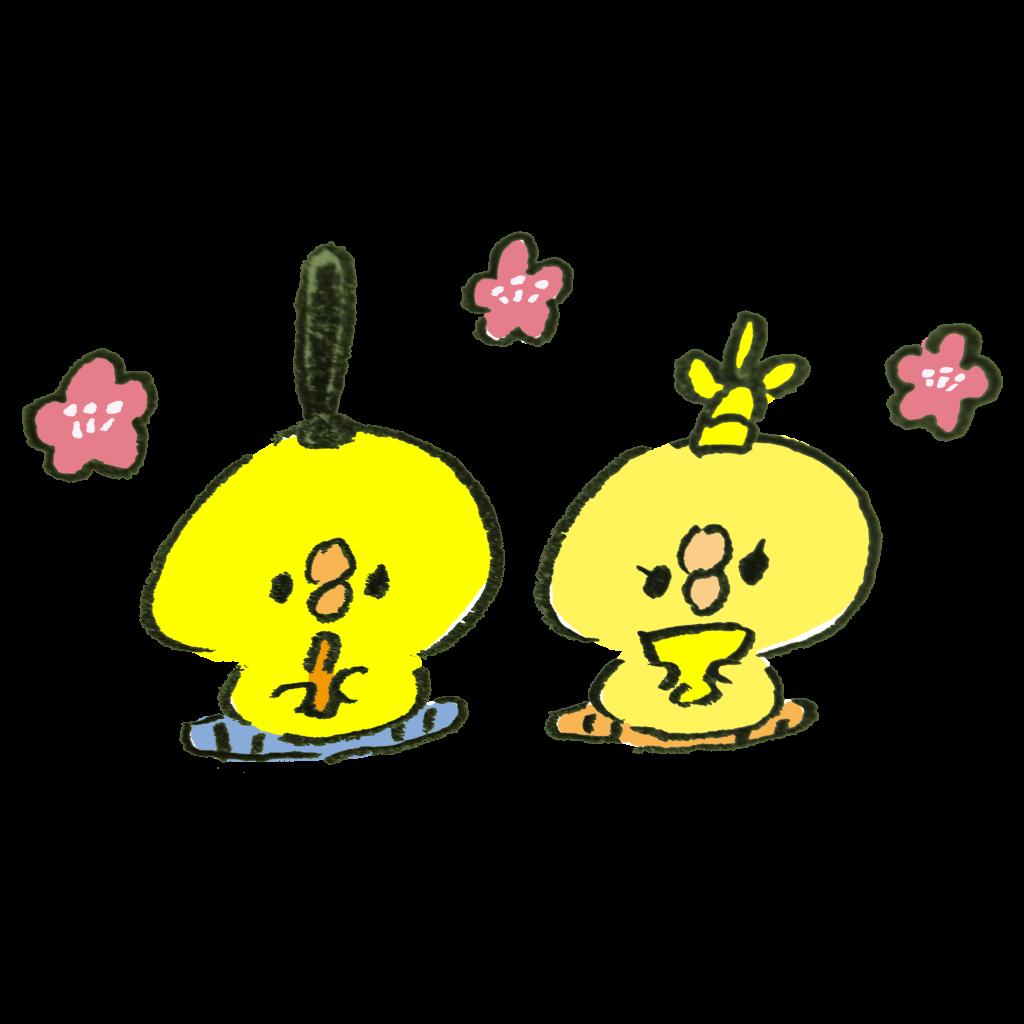 hinamatsuri_hiyo-1024x1024