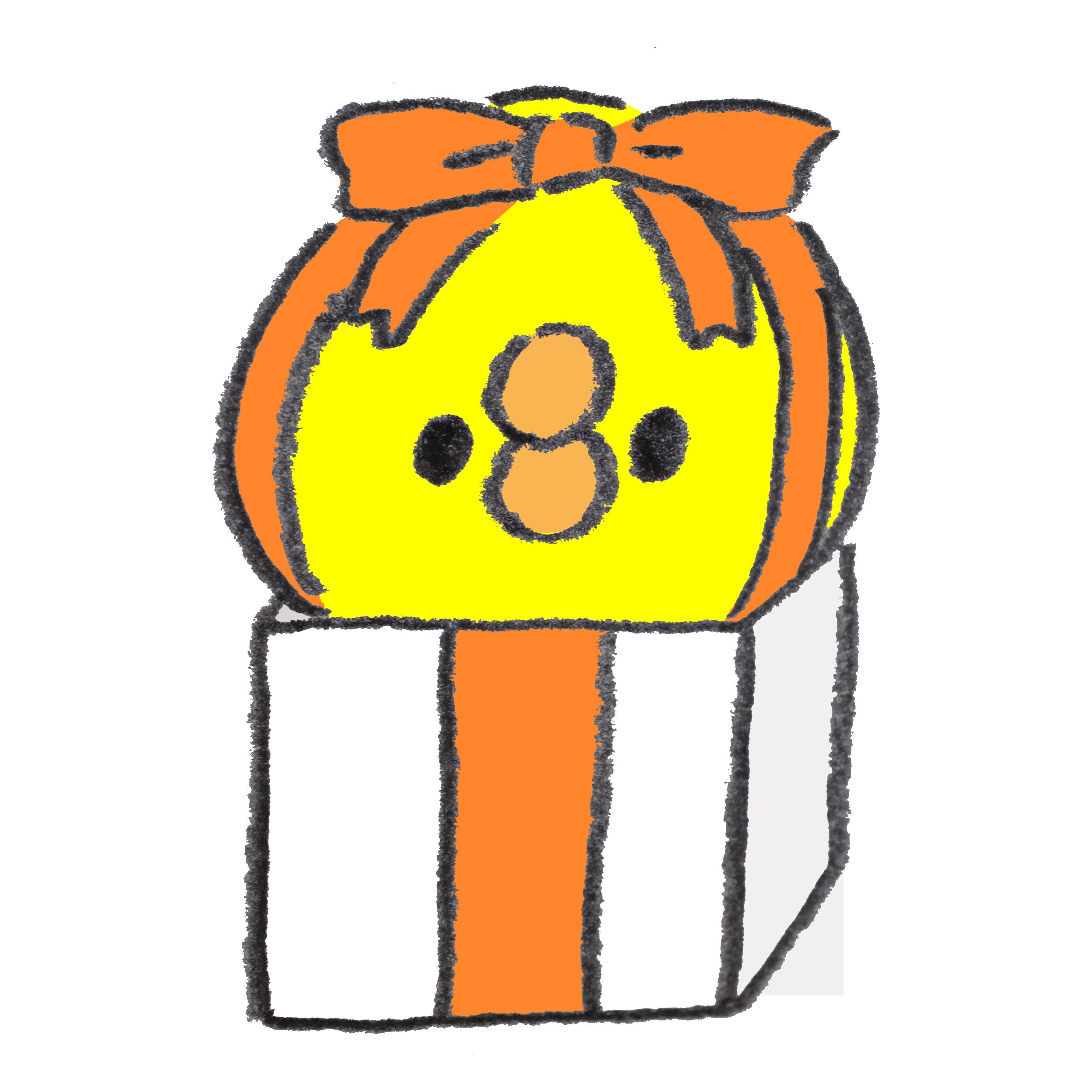 【町田相模大野】クリスマス・・と思ったらもう大晦日!!!!(•ө•)【高収入】…
