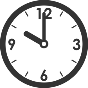 clock-10
