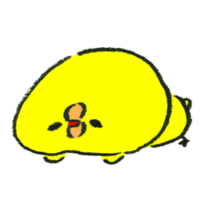 tarehiyoko