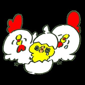 umarehiyoko