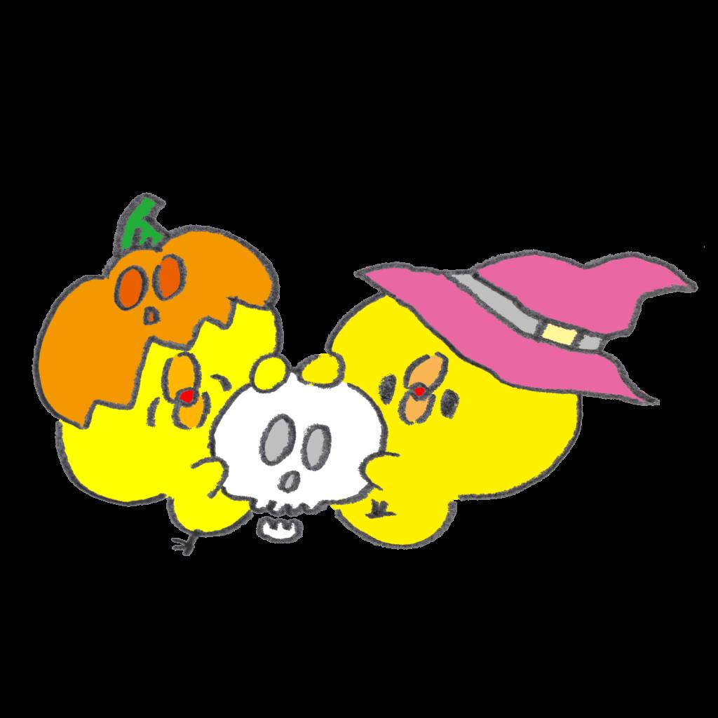 dokuro_hiyoko-1024x1024