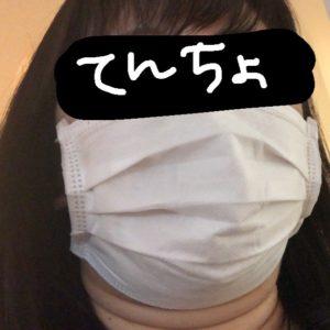 IMG_8516