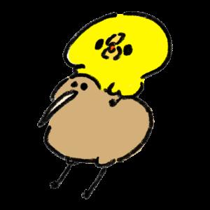 kiui-piyo