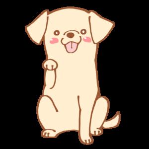 illustrain02-dog30