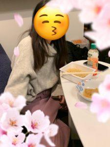 image0 (19)