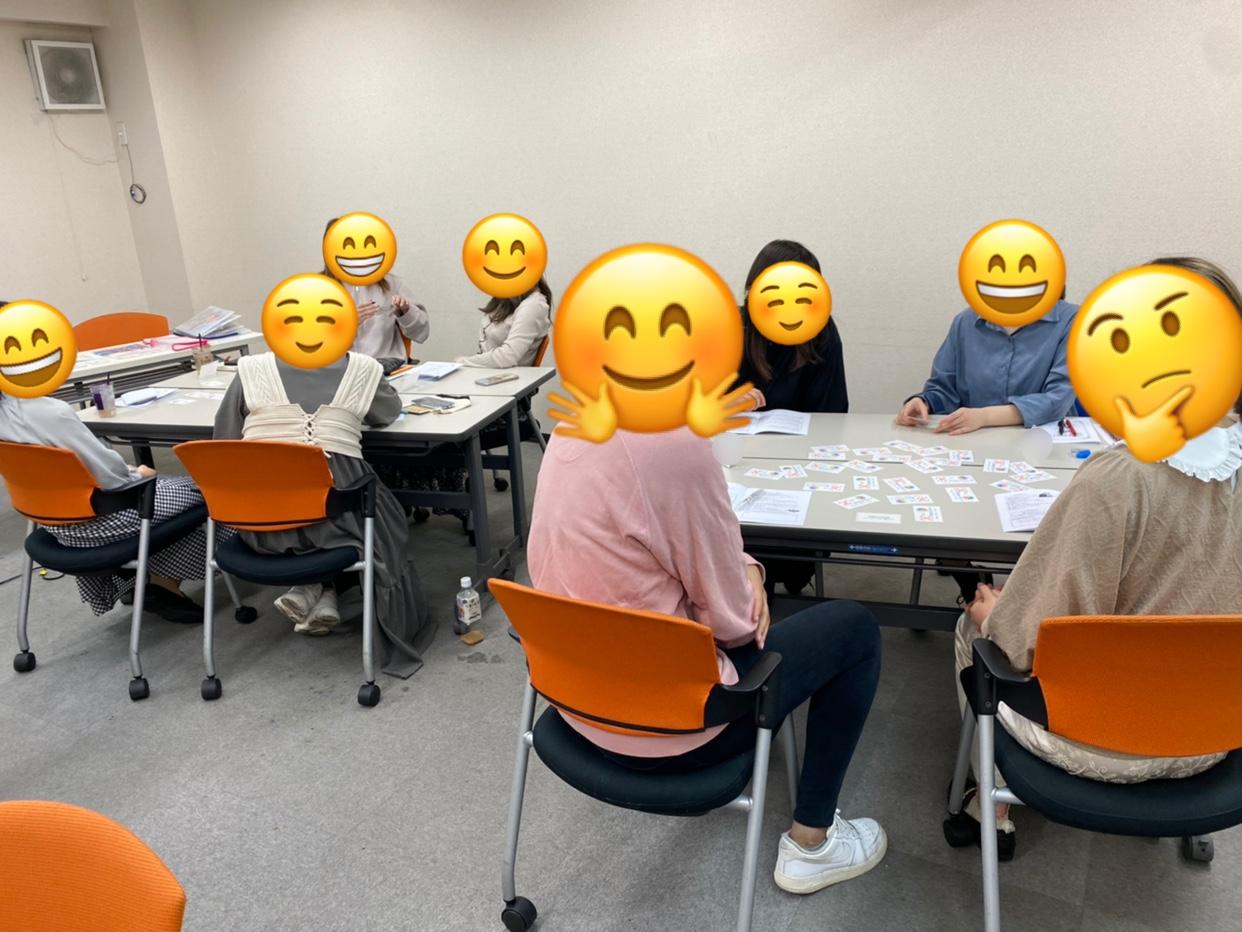 【チャットレディ 町田 横浜】スキルアップ!セミナーを受講しました(`・ω・´)b【高収入 だけじゃない♪】…