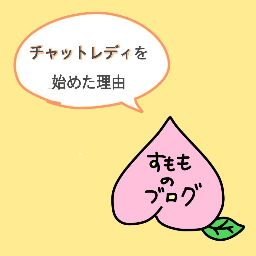image0 (31)