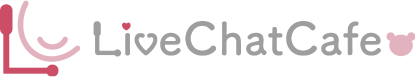 LiveChatCafe